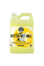 Chemical Guys WAC_201- Butter Wet Wax (1 Gal)