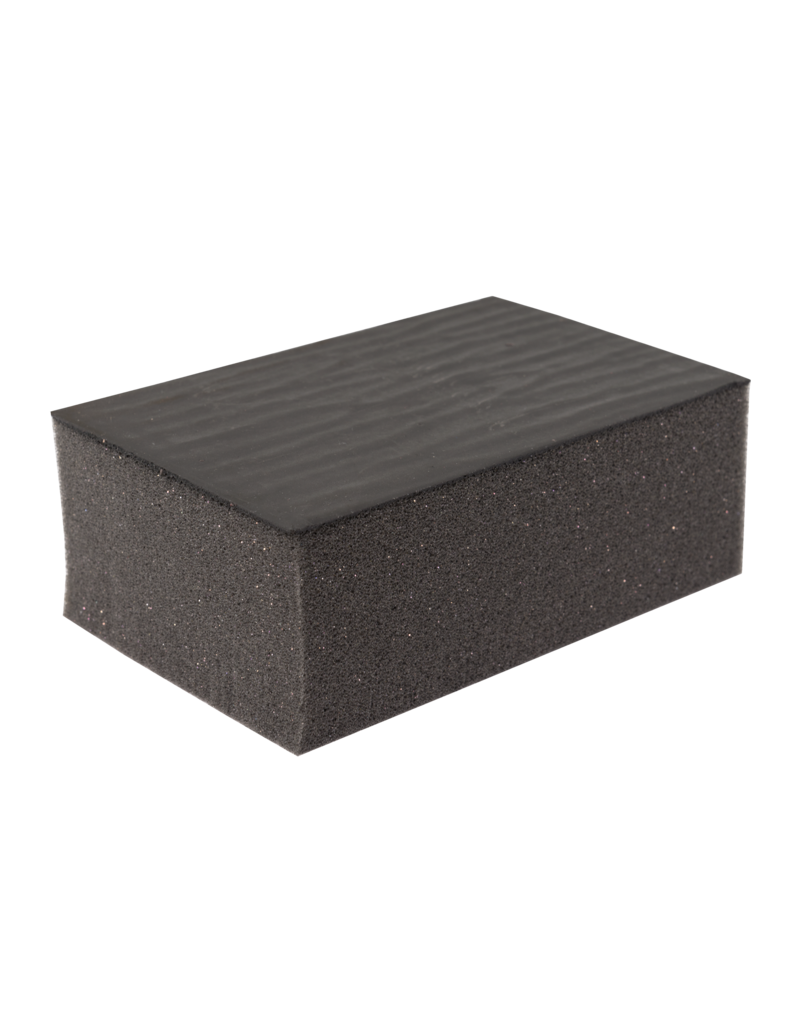 Chemical Guys CLAY_BLOCK-Clayblock -Surface Cleaner Clay Alternative