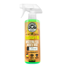 Chemical Guys WAC_707RU_16-Ecosmart-RU- Waterless Detailing System-Ready To Use (16oz)