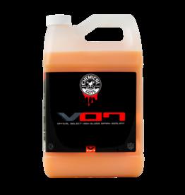 Chemical Guys WAC_808-Hybrid V7- Optical Select-High Gloss Spray Sealant & Detailer (1 Gal)