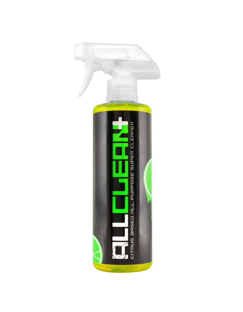 Chemical Guys CLD_101_16-All Clean+: Citrus Based All Purpose Super Cleaner (16oz)