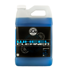 Chemical Guys CLD_203- Premium Blue Plus (1 Gal.)-New Formula