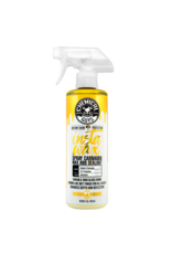 Chemical Guys WAC20916- InstaWax (16 oz)