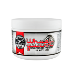 Chemical Guys WAC315-Wheel Guard (8 oz)