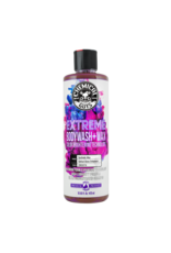Chemical Guys CWS20716- Extreme Bodywash & Wax Car Wash Soap with Color Brightening Technology, 16 fl. oz