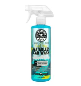 Chemical Guys CWS20916-Swift Wipe Waterless Car Wash 16 oz