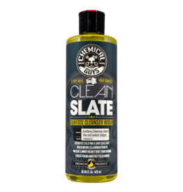 Chemical Guys CWS80316- Clean Slate Surface Cleanser Wash (16 oz)