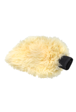 Chemical Guys ACC144-Bear Claw Premium Wash Mitt