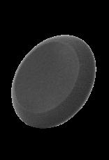 Chemical Guys ACC_141-Foam Applicator: Black Ultra Fine W-APS Applicator (1 Unit)