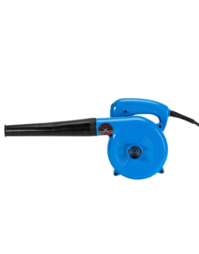 Chemical Guys ACC_303-Jetspeed Vx6 Professional Surface Air Dryer & Blower