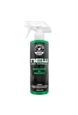 Chemical Guys AIR_101_16-New Car Smell Premium Air Fragrance & Freshener (16 oz)