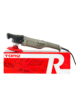 TORQ Tool Company TORQR- Precision Power Rotary Polisher