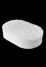 Hex-Logic BUFX_202-White Hex Logic Hand Applicator Pad