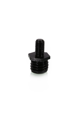 Chemical Guys BUF_SCREW_DA-Good Screw Da Adaptor- Makes Rotary Backing Plates Fit On Conversion From Rotary