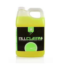 Chemical Guys CLD_101-All Clean+: Citrus Based All Purpose Super Cleaner (1 Gallon)