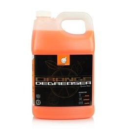 Chemical Guys CLD_201-Orange Degreaser Plus (1 Gal.)-New Formula
