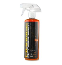 Chemical Guys CLD_201_16- Orange Degreaser Plus (16oz)-New Formula
