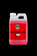 Chemical Guys CLD_997_64-Diablo Wheel Gel (64oz)