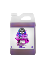 Chemical Guys CWS207- Extreme Bodywash & Wax Car Wash Soap with Color Brightening Technology, 1 gal.
