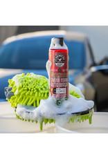 Chemical Guys CWS20816-Watermelon Snow Foam Premium Auto Wash, Limited Edition (16oz)