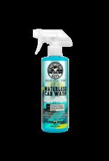 Chemical Guys CWS20916-Chemical Guys Swift Wipe Waterless Car Wash (16 oz)