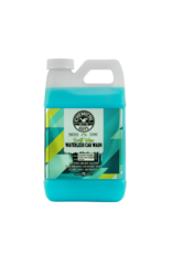 Chemical Guys CWS20964- Swift Wipe Waterless Car Wash 64 oz