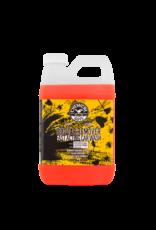Chemical Guys CWS_104_64- Bug & Tar Heavy Duty Car Wash Shampoo (64oz)