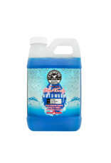 Chemical Guys CWS_133_64- Glossworkz Auto Wash Gloss Booster (64 oz)