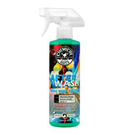 Chemical Guys CWS_801_16-After Wash (16oz)