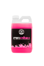 Chemical Guys CWS_402_64- Mr. Pink Super Suds Shampoo (64 oz)