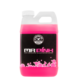 Chemical Guys CWS_402_64- Mr. Pink Super Suds Shampoo (64 oz)