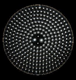 Chemical Guys DIRTTRAP01- Cyclone Dirt Trap-Car Wash Bucket Insert, Black Color, (1 Unit)