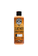 Chemical Guys SPI_401_16-Leather Conditioner (16 oz)