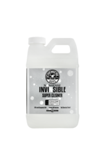 Chemical Guys SPI_993_64- Nonsense Invisible Super Cleaner (64 oz)