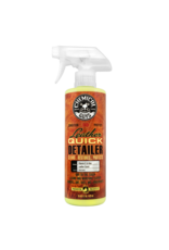 Chemical Guys SPI21616- Leather Quick Detailer (16oz)