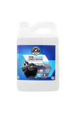 Chemical Guys SPI22064- Total Interior Cleaner & Protectant (64 oz)
