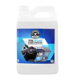 Chemical Guys SPI22064- Total Interior Cleaner & Protectant (64 oz)