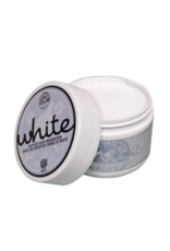 Chemical Guys WAC_313-White Lava  - 8oz