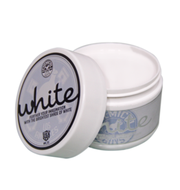 Chemical Guys WAC_313-White Lava  - 8oz