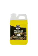 Chemical Guys SPI_663_64- Innerclean-Quick Detailer For Your Autos Interior (1/2 Gal - 64 oz)