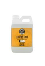 Chemical Guys SPI_208_64- Leather Cleaner (64oz)