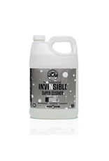 Chemical Guys SPI_993-Nonsense Concentrated Colorless/Odorless All Surface Cleaner (1 Gal)