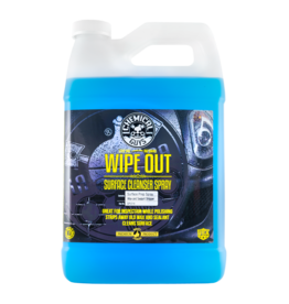 Chemical Guys SPI21464-Wipe Out Surface Cleanser Spr...
