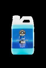 Chemical Guys WAC_114_64-P40-Detailer+Spray White Carnauba Quick Detailer UV Protectant (64 oz)