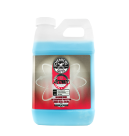 Chemical Guys WAC20864-CHEMICAL GUYS-ACTIVATE INSTAN...