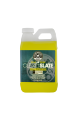 Chemical Guys CWS80364-Clean Slate Surface Cleanser Wash (64oz)