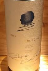 Opus 1980