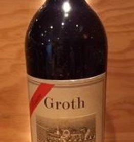 Groth Cabernet