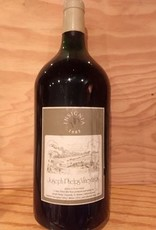 Joseph Phelps Insignia 1985 3 Liter