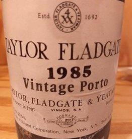Taylor 85 Port